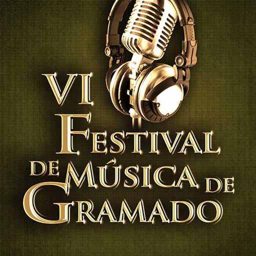 Festival de Música de Gramado