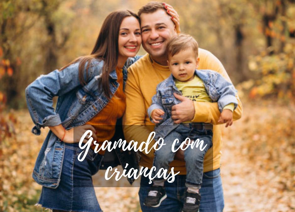 10 dicas de viagem com filhos para Gramado