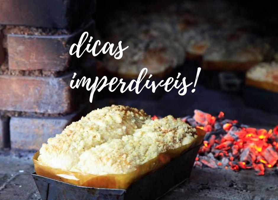 10 dicas imperdíveis para sua viagem a Gramado