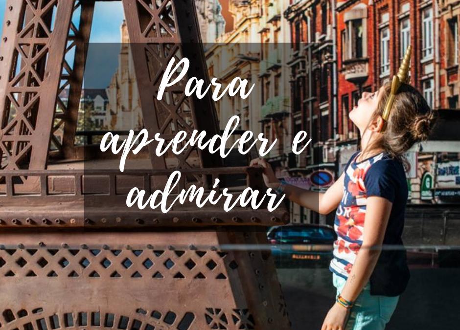 Para visitar: museus em Gramado